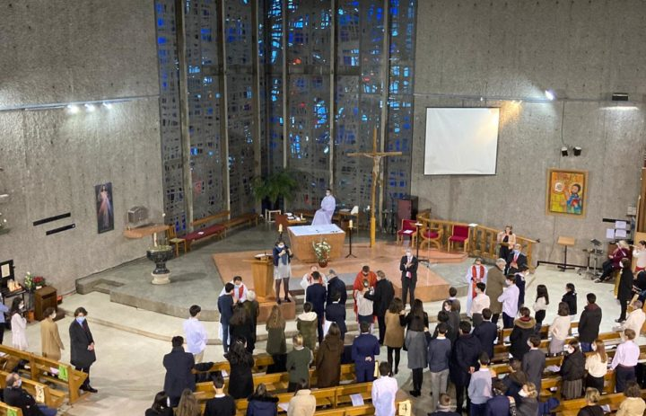 2021 02 06_LYCEE_CONFIRMATION (1)