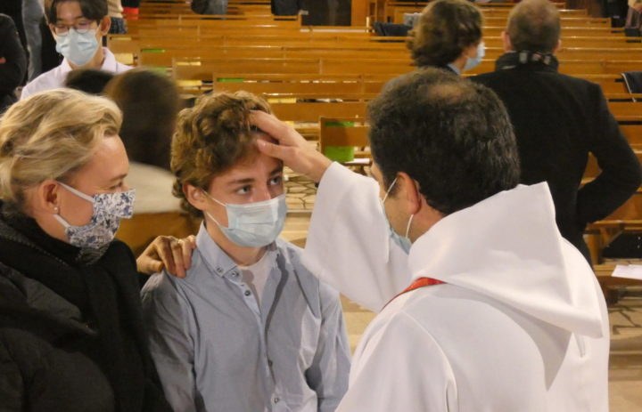 2021 02 06_LYCEE_CONFIRMATION (10)