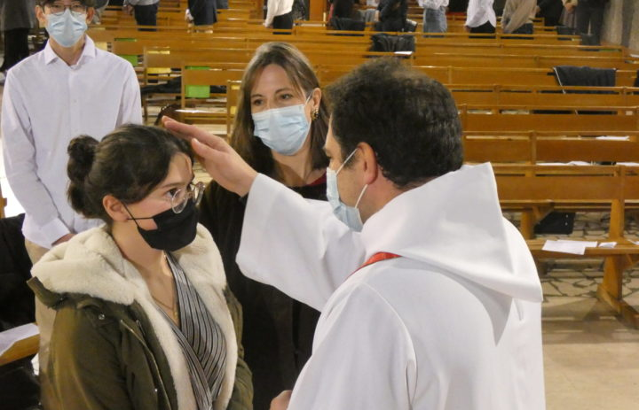 2021 02 06_LYCEE_CONFIRMATION (11)