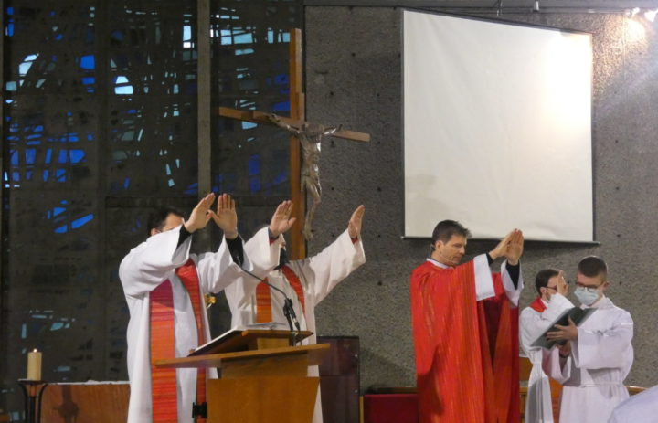 2021 02 06_LYCEE_CONFIRMATION (12)