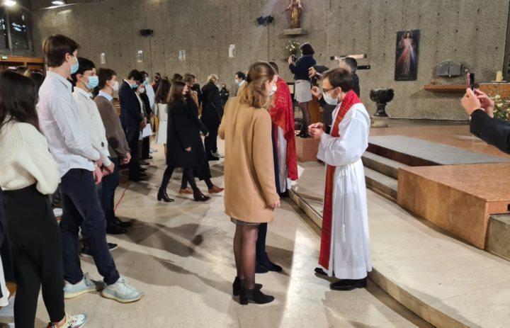 2021 02 06_LYCEE_CONFIRMATION (2)