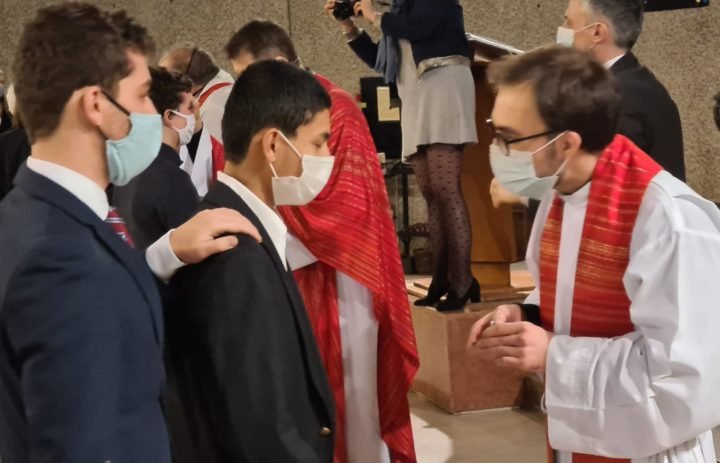 2021 02 06_LYCEE_CONFIRMATION (3)