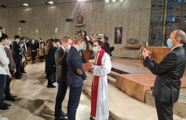 2021 02 06_LYCEE_CONFIRMATION (4)