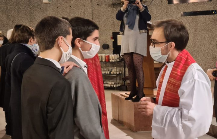 2021 02 06_LYCEE_CONFIRMATION (8)