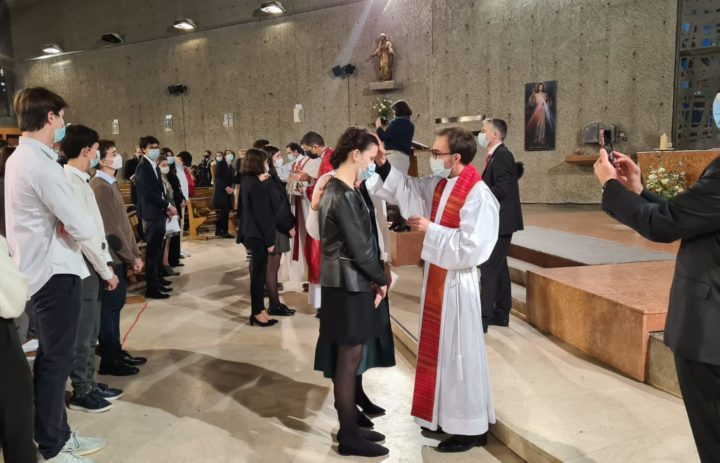 2021 02 06_LYCEE_CONFIRMATION (9)