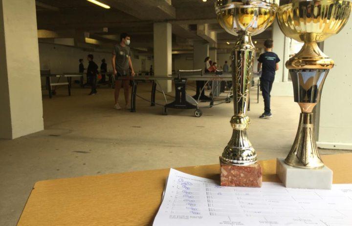 2021 03 04_AS_TOURNOI TENNIS DE TABLE (2)