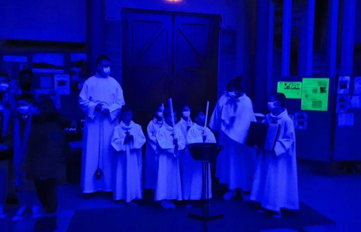 2021 03 31_VEILLEE PASCALE ET BAPTEMES (1)