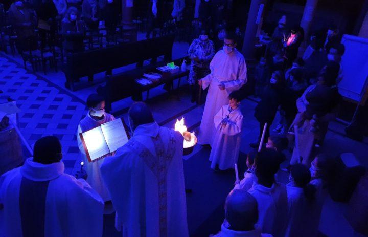 2021 03 31_VEILLEE PASCALE ET BAPTEMES (2)