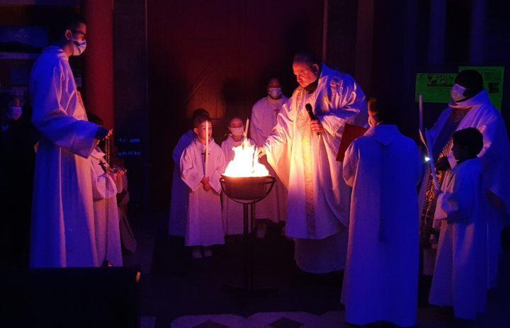 2021 03 31_VEILLEE PASCALE ET BAPTEMES (3)