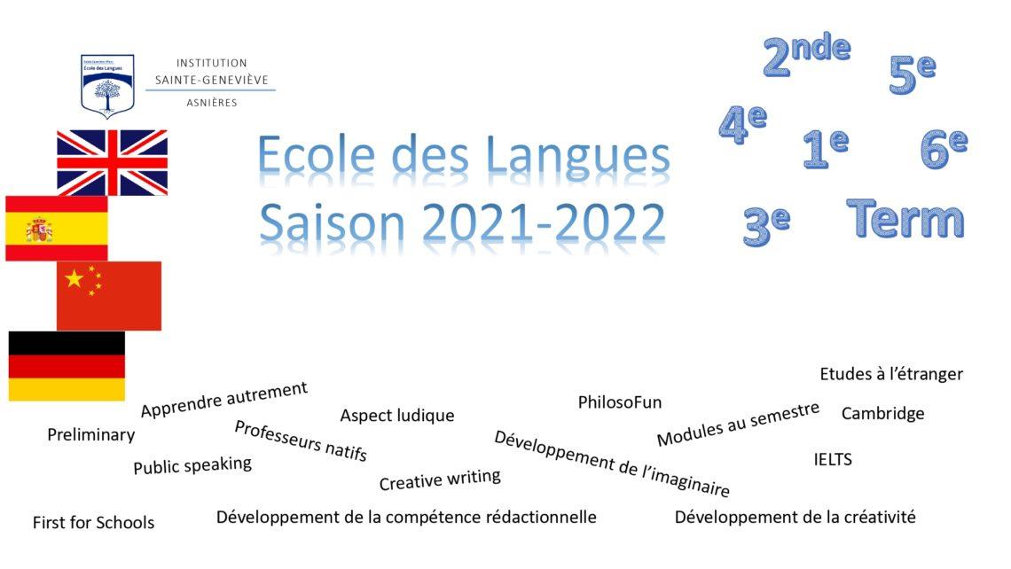 Présentation Ecole des Langues Sep 2021_pages-to-jpg-0001