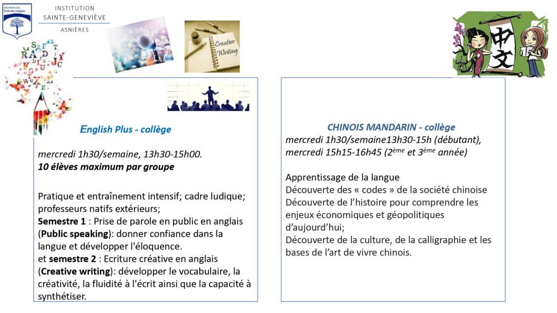 Présentation Ecole des Langues Sep 2021_pages-to-jpg-0002