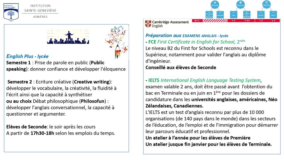 Présentation Ecole des Langues Sep 2021_pages-to-jpg-0005
