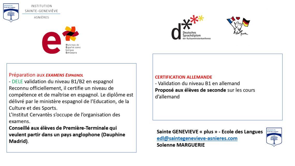 Présentation Ecole des Langues Sep 2021_pages-to-jpg-0006