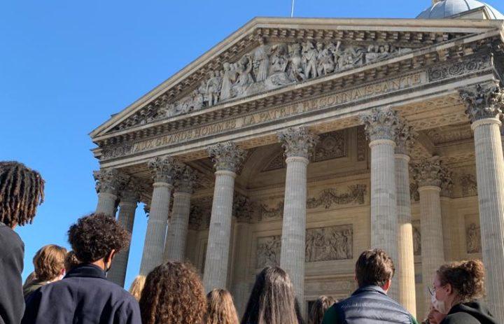2021 10 08_JOURNEE INTE TERM PARIS HEROS HEROINE (12)