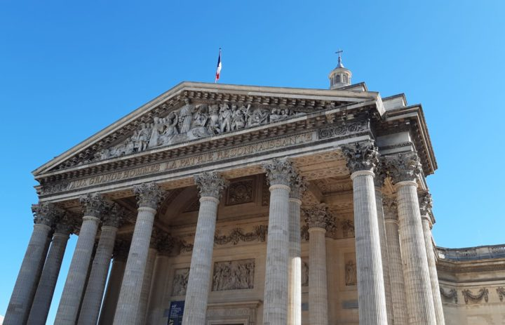 2021 10 08_JOURNEE INTE TERM PARIS HEROS HEROINE (3)
